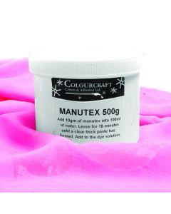 Manutex Thickener & Printing Medium