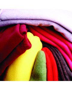 Sack of Fleece