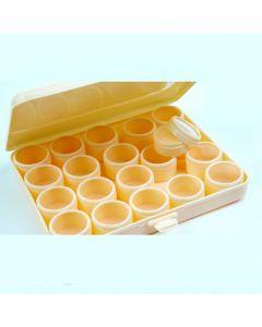 Mini Pot Storage Tray