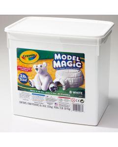 Crayola Model Magic