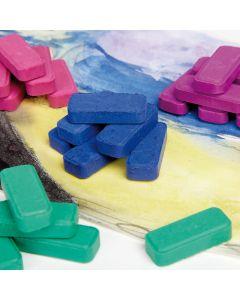 Watercolour Tablet Refill Packs