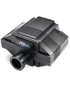 Pro Tracer Projector