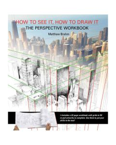 How to See It How To Draw It