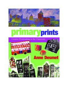Primary Prints