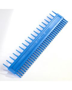 Marbling Comb