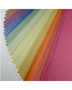 Richmond Vivid Sugar Paper 100gsm