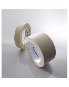 Specialist Crafts Masking Tape