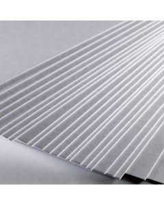 White Card 805 Microns