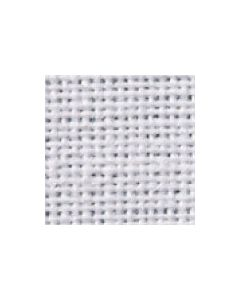 Optic White Cotton. Per metre