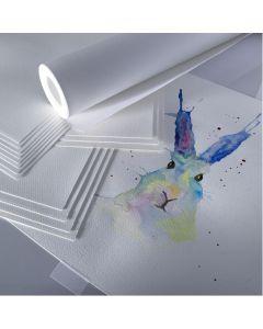 Fabriano Watercolour Paper 280gsm