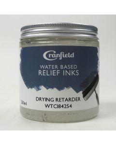 Cranfield Water Based Relief Ink Drying Retarde