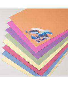 Standard Sugar Paper
