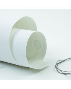 Bullseye ThinFire Paper