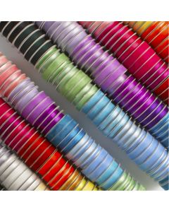 Bright Ribbon Bumper Packs