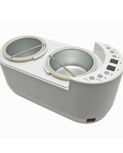 Digital Dual Wax Heater 1.5L
