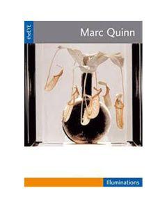 theEYE Series. Marc Quinn