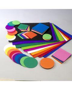 Tissue Paper Bumper Pack