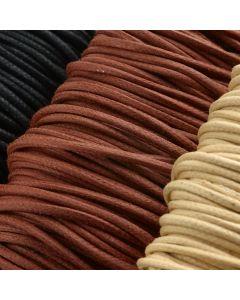 Cotton Beading Cord