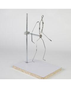 Figure Armature