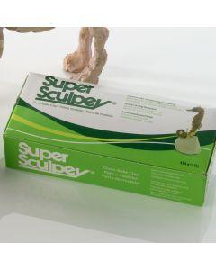Super Sculpey - 454g Pack
