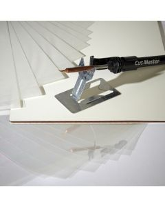 Antex - Hot Stencil Cutter