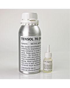 Tensol No. 70