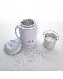 Wax Melting Pot - 1L