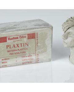 Plaxtin Modelling Clay