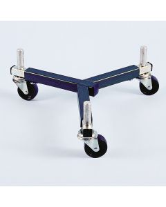 Universal Dolly