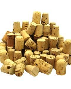 Cork Tops