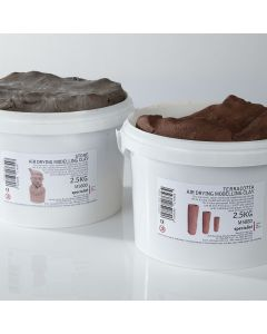 Specialist Crafts Air Drying Clay