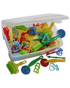 Modelling Tools Tub