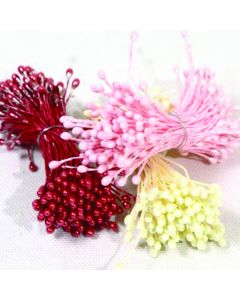 Stamens Assortment