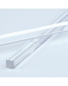 Acrylic Rods - Square