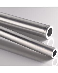 Aluminium Tubing - 330mm Lengths