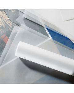 Premium Tracing Paper