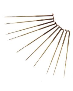 Felting Needles. Pack of 20