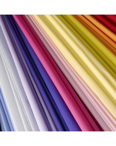 Superior Polycotton Selection Pack