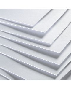 Midweight Cartridge Paper 170gsm