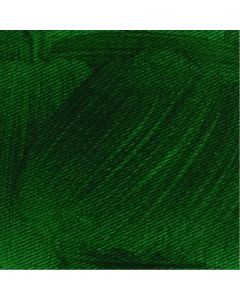 Specialist Crafts Water-based Textile Inks. Emerald Green