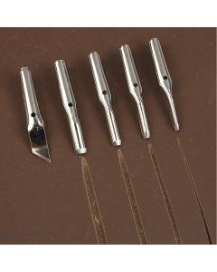 Premium Lino Pro Cutting Blade Packs