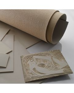 Thick Lino Roll. 900mm x 4.5mm x 2m Roll. Each.