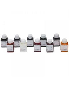 Specialist Crafts Drawing Ink 60ml Assortment
