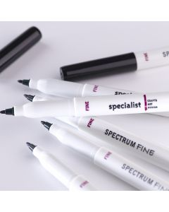Spectrum Pens Individual Packs
