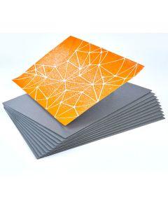 QuickPrint Sheets