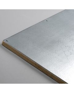 Friction Drive Printing Plate Beds