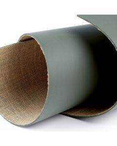 Standard Lino Roll - 900mm x 3.2mm x 2m Roll. Each.