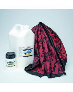 Daler-Rowney System 3 Textile Medium