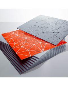 QuickPrint - A3 Sheets