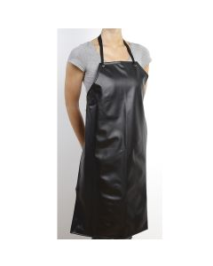 Workshop Aprons